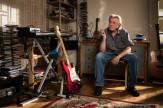 Jim Ward @ Home/Studio