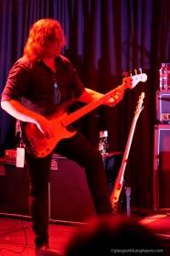Steve Duerst